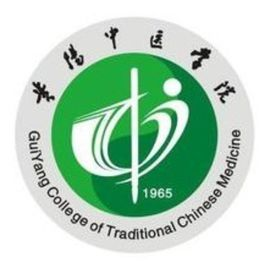 贵阳中医学院