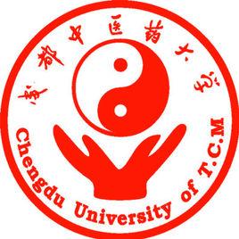 成都中医药大学附院针灸学校龙泉校区